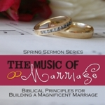 Music_of_marriage_330x300_half