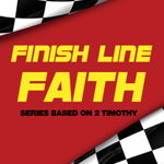 2010-05-finish-line-faith-highlight_half