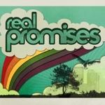 Promises_title_half