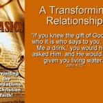 The_basics_-_a_transforming_relationship_half