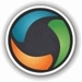 Fusion08-logo_small