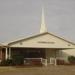 Church_pic_small