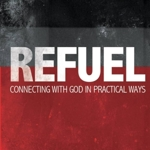 Refuel_-_connecting_with_god_half