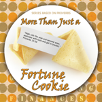 2010-06-more-than-just-a-fortune-cookie-series-highlight_half