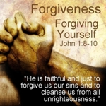 Forgiveness_-_part_one_half