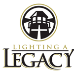 Legacy3_half