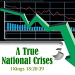 A_true_national_crises_half