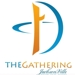 The_gathering_jacksonville_small