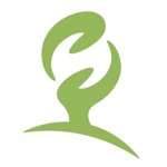 Logo_only_half