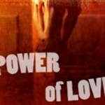 The_power_of_love3_half