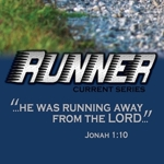 2010-09_runner_series_half