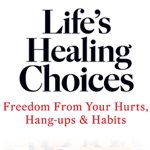 2010-10-life_s-healing-choices-highlight_half