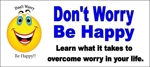 Don_t_worry_half