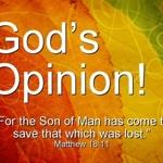 God_s_opinion_half
