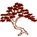 Tree_logo_colored_small
