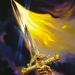Flaming_sword_small