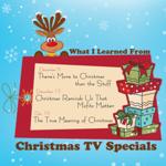 2010-12-christmastvseries-highlight__half