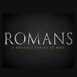 Romans_web_half