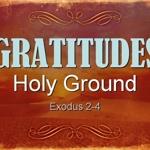 Gratitudes_half