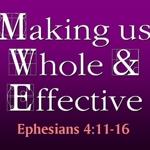 Making_us_whole___effective_half