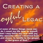 Creating_a_joyful_legacy_half