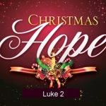 Christmas_hope_half