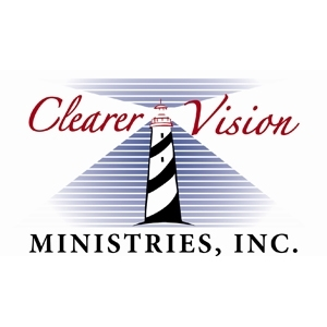 Clearer Vision Ministries, Inc.