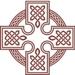 Ppc_cross_logo_small