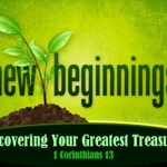 New_beginnings_-_discovering_your_greatest_treasure_half