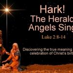 Hark_the_herald_angels_sing_half