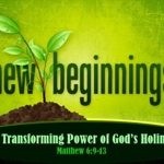 New_beginnings_-_the_transforming_power_of_god_s_holiness_half