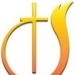 Church_of_god_logo2_small