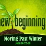 New_beginnings_-_moving_past_winter_half