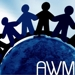 Awm_logo_2011_small