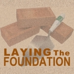 Layingthefoundation_half