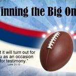 Winning_the_big_one_half