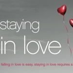 Staying_in_love_logo_half