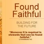 Foundfaithful_half