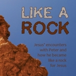 2011-03-like-a-rock---slide-background_half