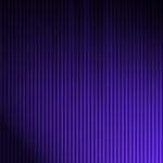Blue_bars_half