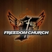 Freedom-logo-sermon-drop_small