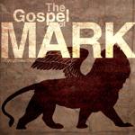 Mark_half