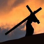 Crucifiedlogo_half