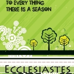 2011-05-ecclesiastes-highlight_half
