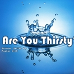 Are_you_thirsty_sm_half