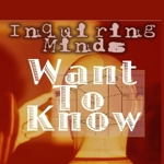 Inquiring_minds_half