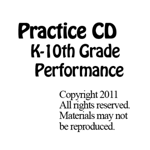Music-camp-2011-practice-cd-elementary_half