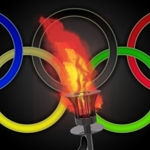 Olympicrings_copy_half
