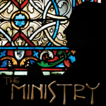 2011-06-the-ministry-series-highlight_half