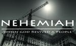 Nehemiah_half